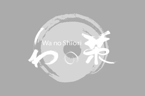 お詫び(Webショップエラー解消のご案内)